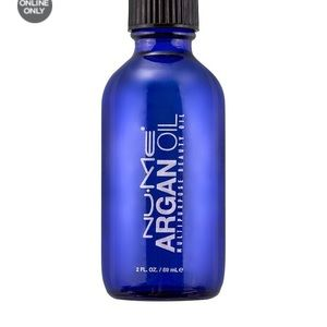 Other - nume argan oil